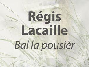 regis_lacaille