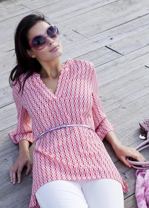 Melvin_collection_Summer_2015_Melvin__t__15_11A_copie