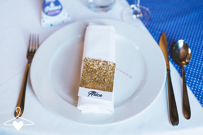 diy-plan-de-table-deco-mariage-assiette-mariee-blog-alice-sandra