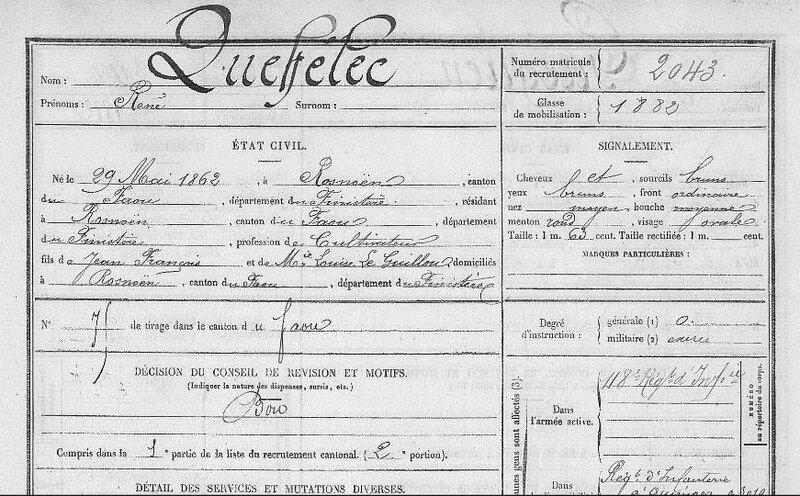 FM2043 Bureau de Quimper René Queffelec_1