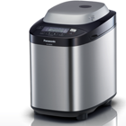 Panasonic broodmachine SD2502_2011