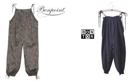 SELECTION_BONTON_BONPOINT