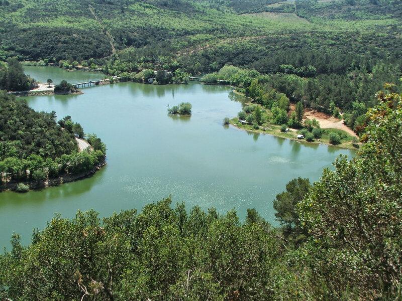 le-lac-visorando-12180