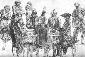 Voltaire_and_Diderot_at_the_Caf__Procope