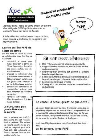 Profession_de_foi_2009