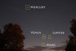 planets_copie