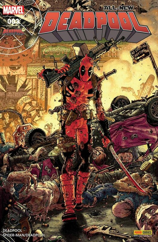 all new deadpool 03