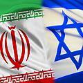 Syrie : l'iran menace israël si les usa renversent le président assad