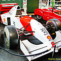 MacLaren MP 4-9 V10 Peugeot F1_06 - 1994 [UK]_GF