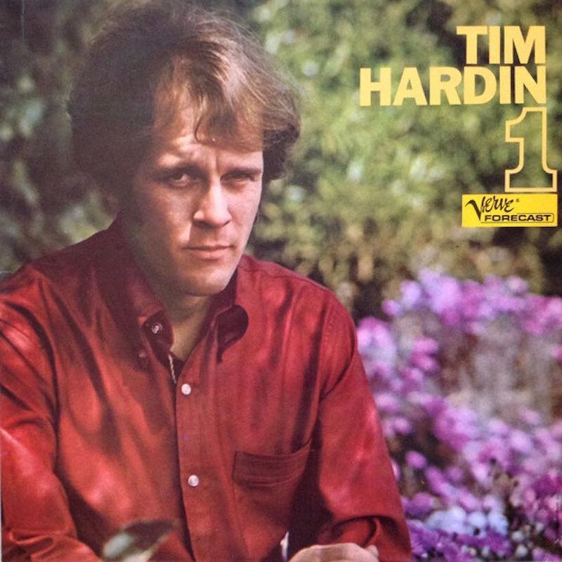 Tim-Hardin-1-album