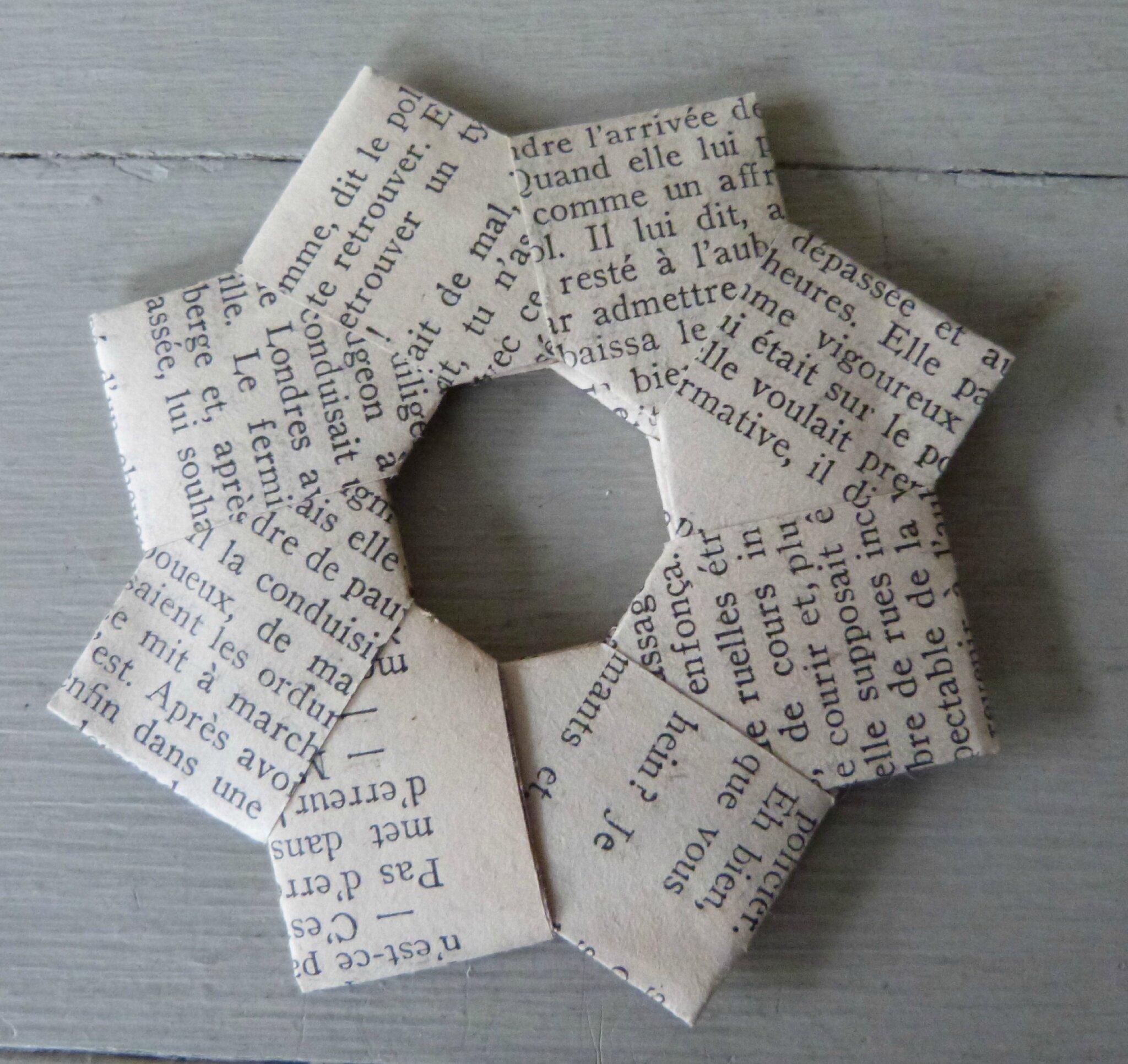 Guirlande Origami (3)