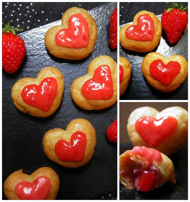 fraises 2