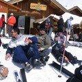 ski 2007 053