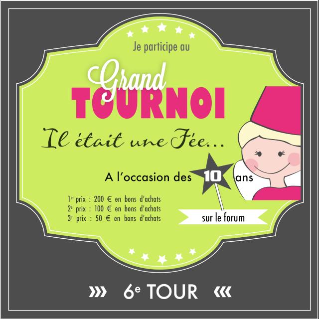 tourno19
