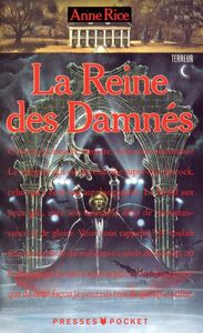 rice_la_reine_des_damnes_pocket9057