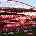 Stade de la Luz (14)