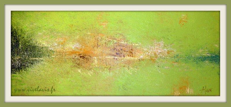 53 - Cenotes