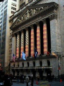2006_12_10_NYC_1_