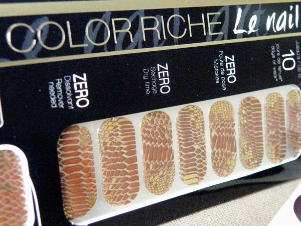 colors_riche_nail_patch_loreal_joliebox_novembre