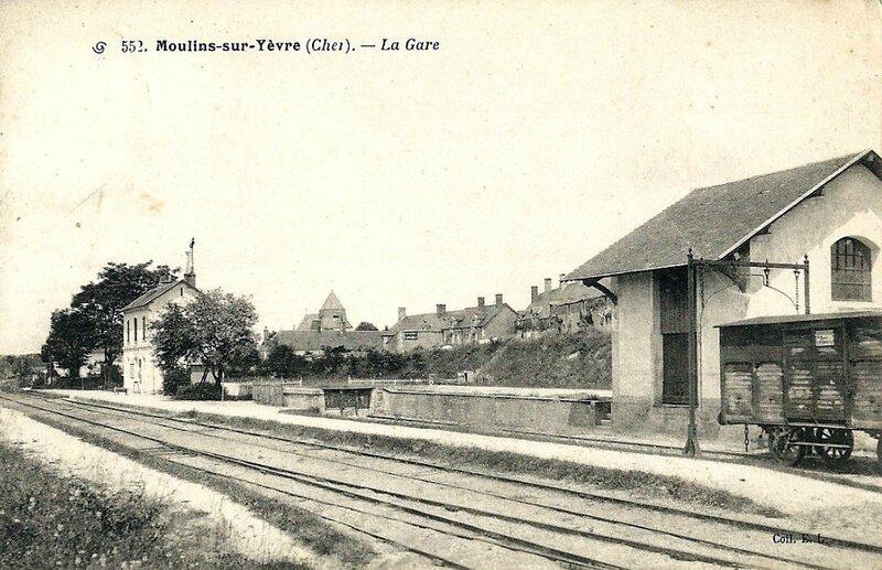 moulins s yevre gare18