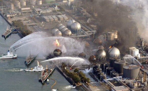 FukushimaMeltdown101113-590x363