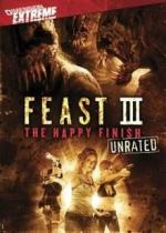 220px-Feast_3_poster