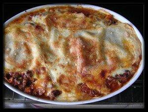 lasagnes_sorties_du_four_recadr_es