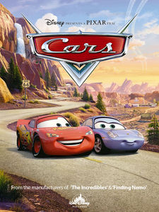 cars_us_05