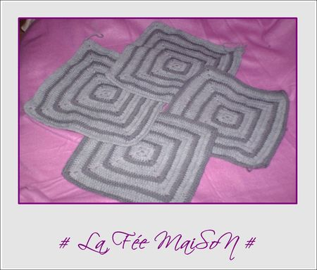 coussin_02