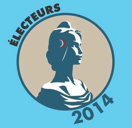 Elections-municipales-2014-Ce-qui-va-changer_catcher
