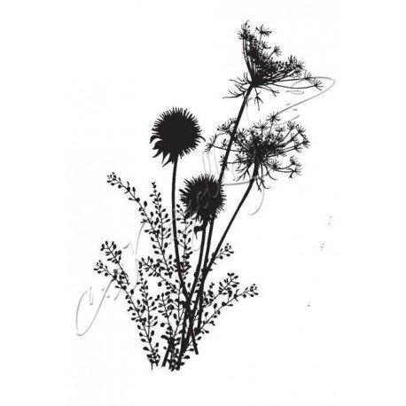 single-dandelion-rubber-stamp-mini23