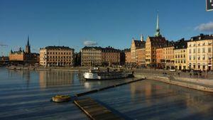 stockholm r3