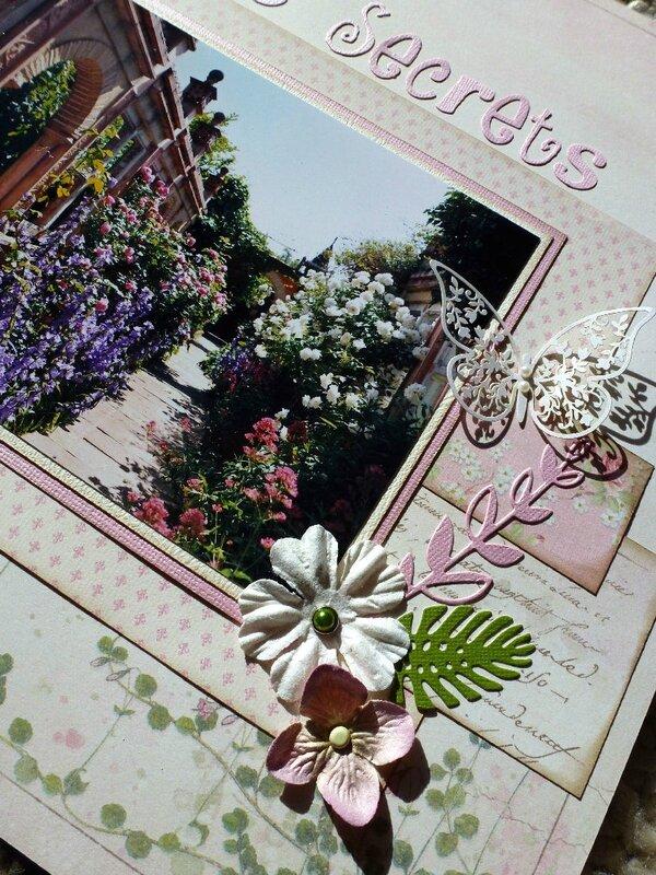Jardins-secrets2