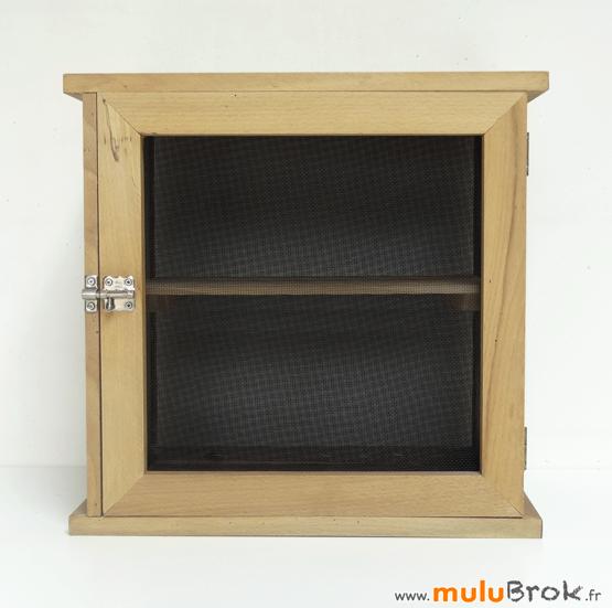 GARDE-MANGER-5-muluBrok-Déco-Vintage
