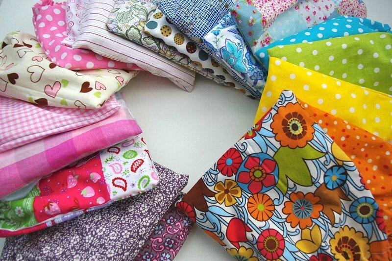 Une Petite Fourmi - serviette maternelle - 02