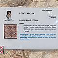 2019-04-22_14-03-43-Quilt de légende-Louise-Marie STIPON-LE MOYNE STAR
