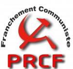 HD-LOGO-PRCF