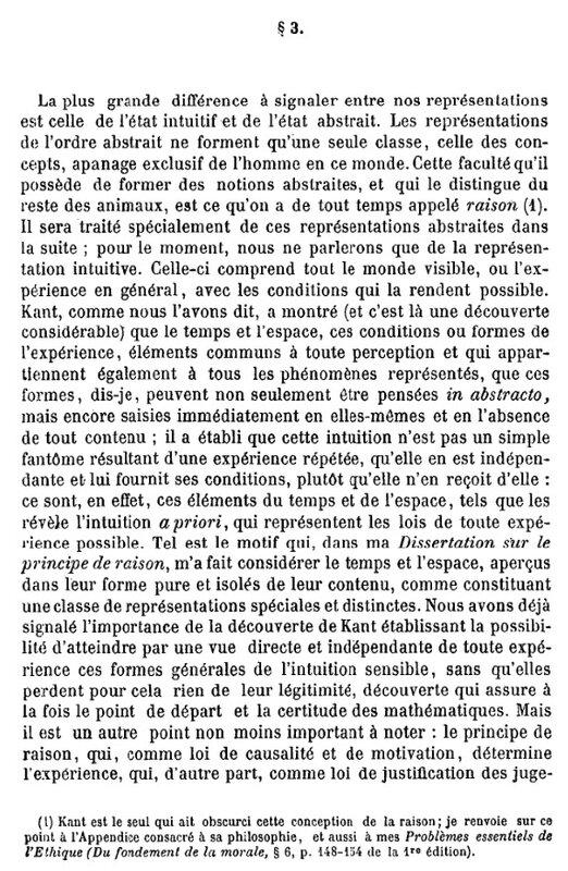 Schopenhauer MCVCR (4)