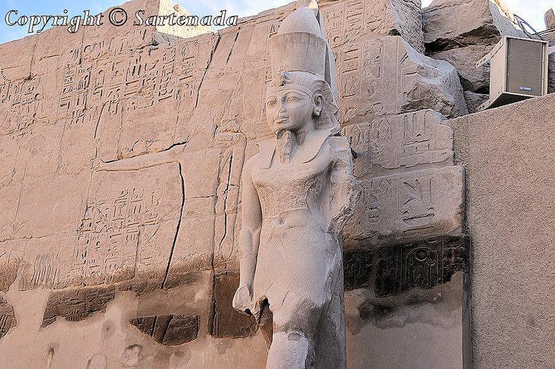 Temple_de_Karnak_ (9)