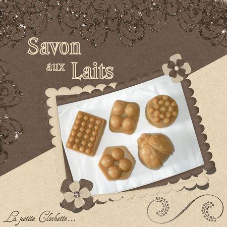 Savons_au_laits
