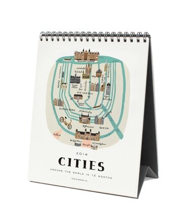 calendrier-cities