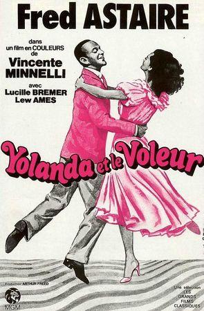 yolanda_et_le_voleur,1