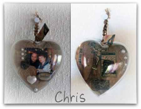 Cadeau_de_Chris_2