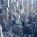 New York juin-juillet 2011 606