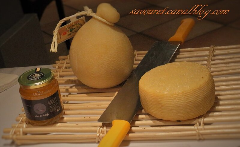 Pr_sentations__fromages__1