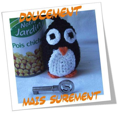 pingouinnot ep2-03r