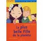 la_plus_belle_fille_de_la_planete