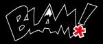 logo-Blam-rouge-1500x643-816x350