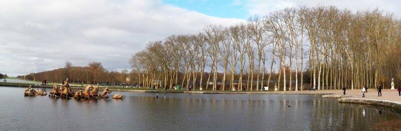 Panorama_sans_titre3_modifié-1