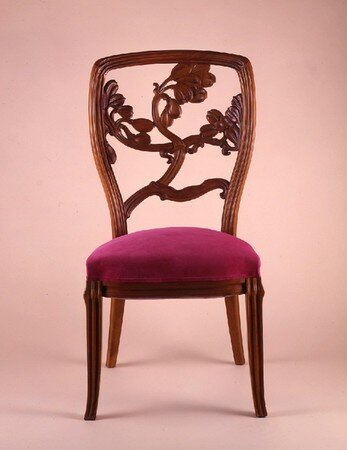 gall__chaise